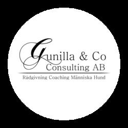 Gunilla & Co Consulting